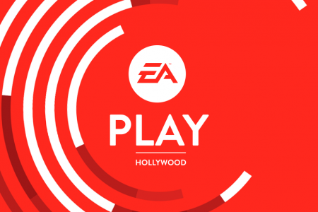 EA Play at E3 2018 – Date, Time, & How to Stream the Press Conference