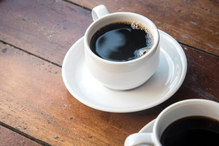 Coffee Drinkers Fall Into Three Main Groups: Which One Are You?