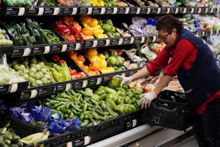 Vegetarian Diet Could Help You Live Longer, Reduce Weight Gain, Studies Show