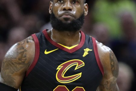 NBA Free Agency 2018: Start Date, Schedule and Details