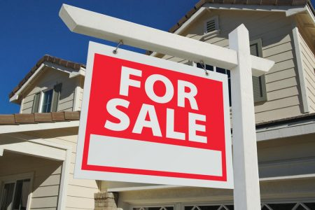 Home price insanity: $2.6 million for 900 square feet