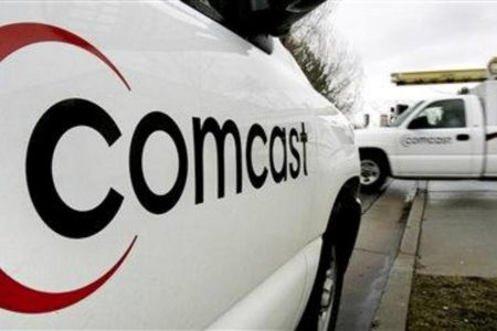 Comcast Xfinity outage: Businesses across US lose phone service