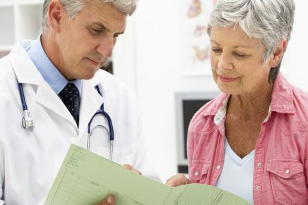 Staying with one doctor may prolong your life, study finds