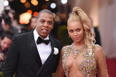 Art History Experts Explain the Meaning of the Art in Beyoncé and Jay Z's 'Apesh-t' Video