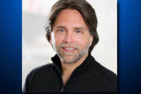 NXIVM: Judge denies bail for founder of alleged sex cult tied to Allison Mack