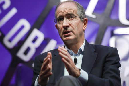 Comcast's Pursuit of Fox Will Face Hurdles, Despite AT&T's Victory