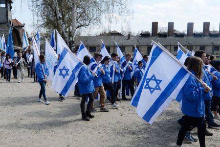 Poland Backtracks on Holocaust Law, but Presses Ahead on Judicial Overhaul