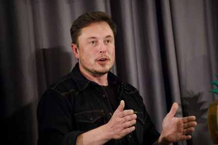 5 Things to Expect at Tesla's Heated Shareholder Meeting Today
