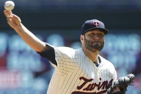 Preview: Twins vs. Red Sox