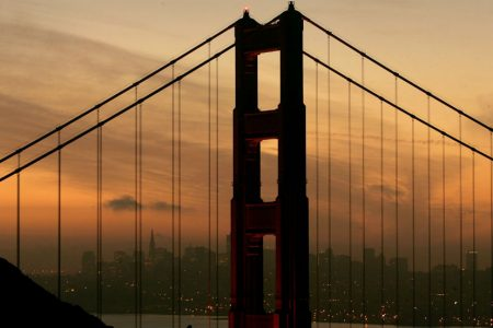 Park Service seeks to move western office out of San Francisco
