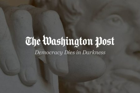 Autonomous Waymo vehicle involved in 5-car crash in Arizona