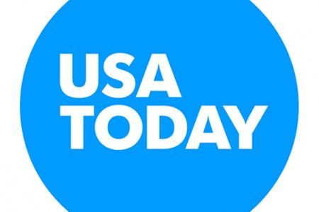 Senate intelligence staffer linked to New York Times reporter pleads not guilty in leak probe