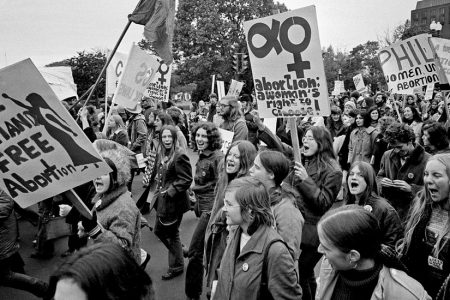 Bulwark Against an Abortion Ban? Medical Advances