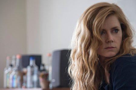 'Sharp Objects' Series Premiere Recap: Incorrigible