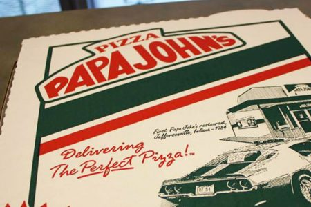 Papa John's 'is not a trusted brand,' expect sales, employee morale to plummet