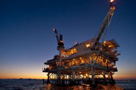Shell's profit rises 30 percent in the second quarter, announces $25 billion share buyback