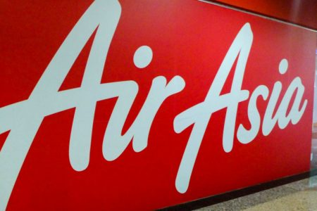 AirAsia is discussing the possible purchase of another 100 Airbus A321neo jets
