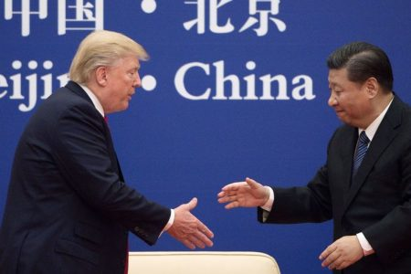 Why 2 possible deals suggest the US and China need 'something big to change' in order to resolve their trade fight