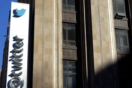 Battling Fake Accounts, Twitter to Slash Millions of Followers