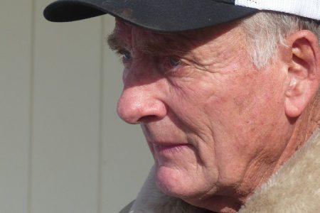 Trump Pardons Oregon Ranchers Whose Case Inspired Wildlife Refuge Takeover