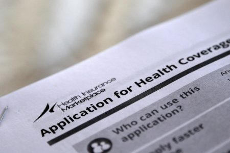 Trump Officials Slash Grants That Help Consumers Get Obamacare