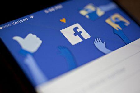 Facebook Sets Up China Subsidiary to Build Innovation Hub