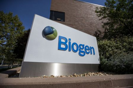 Biogen's Results Leave the Alzheimer's Puzzle Unsolved
