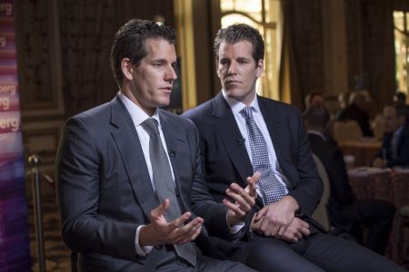 Cboe Request to Launch Winklevoss' Bitcoin ETF Rejected by SEC