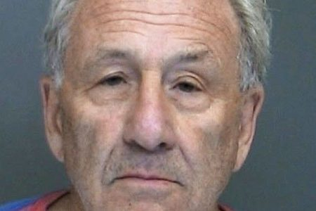 Man threatened to kill supporters of Trump, GOP congressman outside campaign office, police say