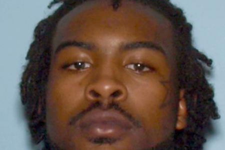 Man who shot 3 cops in Kansas City, linked to murder of college student, is identified