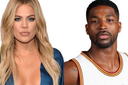 Khloe Kardashian's boyfriend Tristan Thompson reportedly feels 'trapped' in their relationship