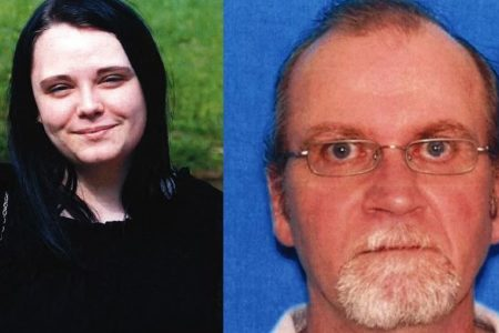 Tennessee man arrested, 17-year-old girl 'safe' after reported abduction, FBI says
