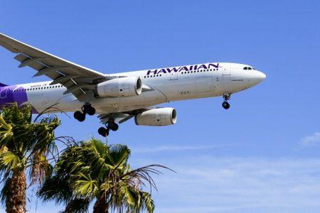 Flight attendants' 'gut feeling' about passengers sparks human trafficking investigation: reports