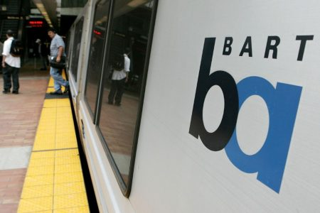 3 people have died after attacks on Bay Area's public transit system in last 5 days