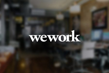 WeWork is banning meat