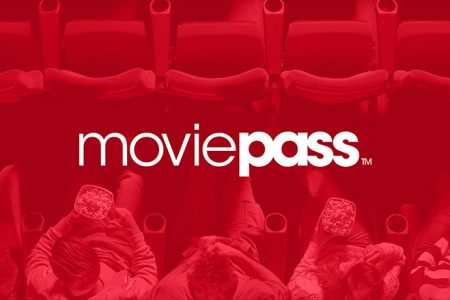 MoviePass introduces surge pricing