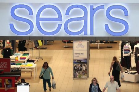 Sears is laying off 200 more people