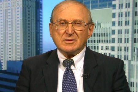 GOP gov denounces Holocaust-denying candidate but won't endorse Democrat