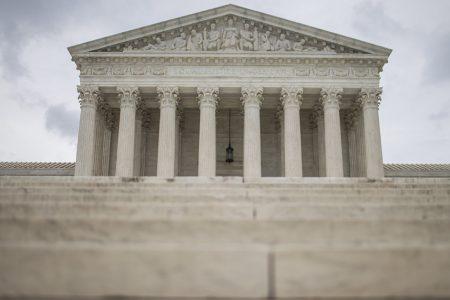 How Amy Coney Barrett vaulted onto Trump's Supreme Court shortlist