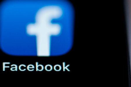 Facebook shutters the teen app it just bought