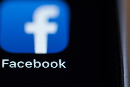Facebook apologizes after labeling part of Declaration of Independence 'hate speech'