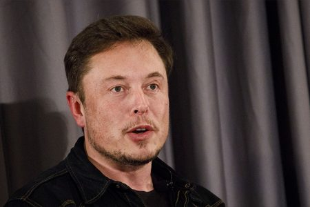 Will Elon Musk's antics hurt his businesses?