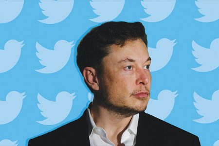 Tech analyst: We want people to see the real Elon Musk
