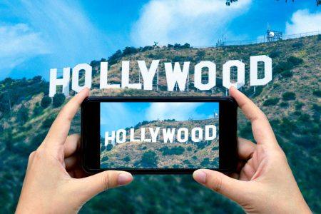 The 'Roseanne' test: Studios struggle to find social media standard