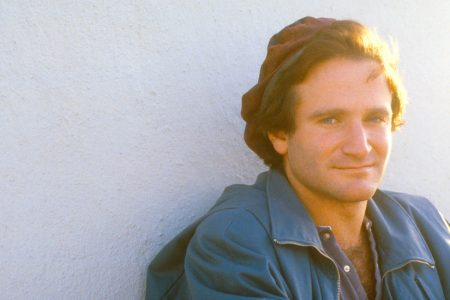 Robin Williams Was King of the One-Off. Here Are 9 of His Best Short Roles.