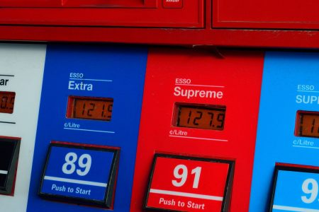 Gas pump credit card skimmers set to steal ahead of July 4th travel, Secret Service warns