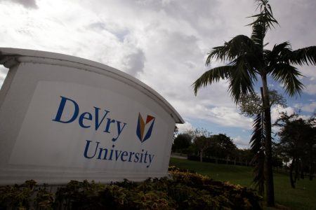DeVos to Eliminate Rules Aimed at Abuses by For-Profit Colleges