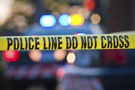 5 dead after apparent murder suicide at Texas nursing center, home