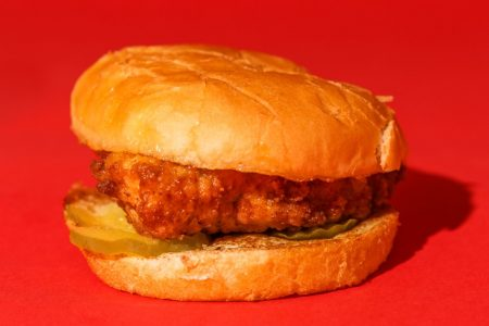 Chick-fil-A is dominating the fast-food industry in one key area and it reveals the secret to the chain's success