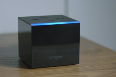 Everything I loved and hated about the $120 Fire TV Cube, Amazon's ambitious vision for the future of TV